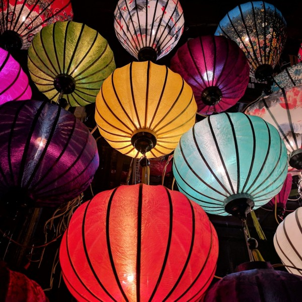 red-blue-yellow-and-white-sky-lantern-lot-707265